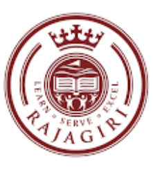 Rajagiri School of Engineering and Technology, Kochi