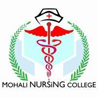 Mohali Nursing College