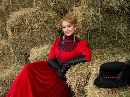 Photo gallery №9 Ukrainian lady Elena