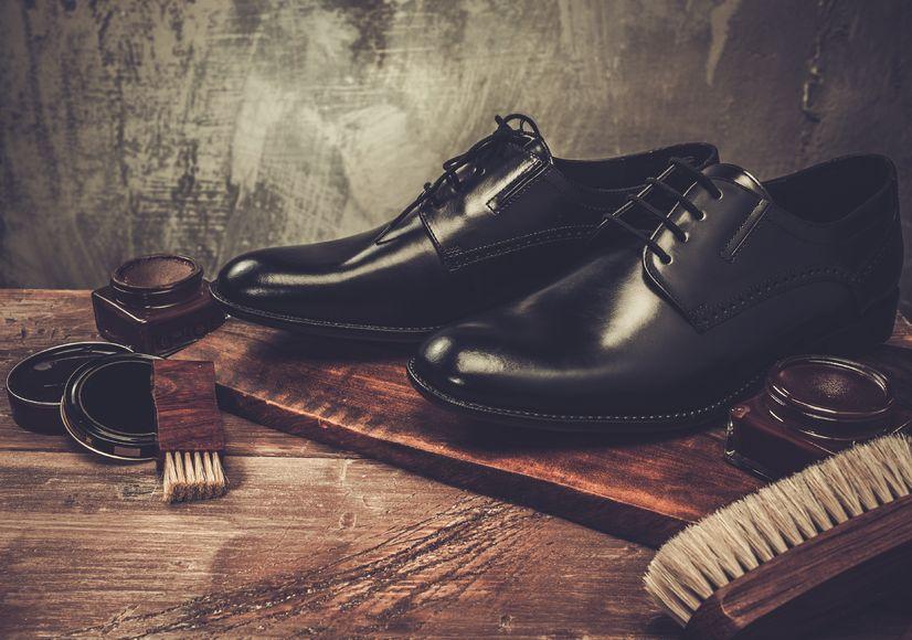 toko online sepatu murah
