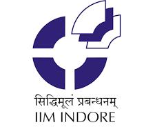 IIM INDORE IPM AT 2021