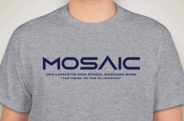 Mosaic-front.png?dl=0