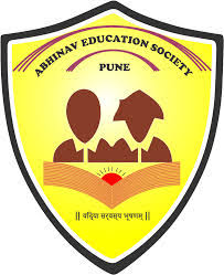 Abhinav Education Society's, College of Computer Science and Management, Pune