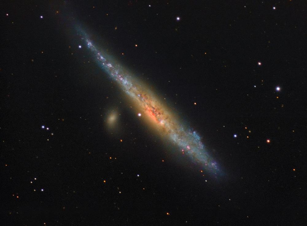 NGC4631LRGBRHaGOIIIBOIII-1000.jpg?dl=0