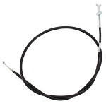 Rear Hand Park Brake Cable Honda TRX200 Fourtrax 2x4 1990 1991