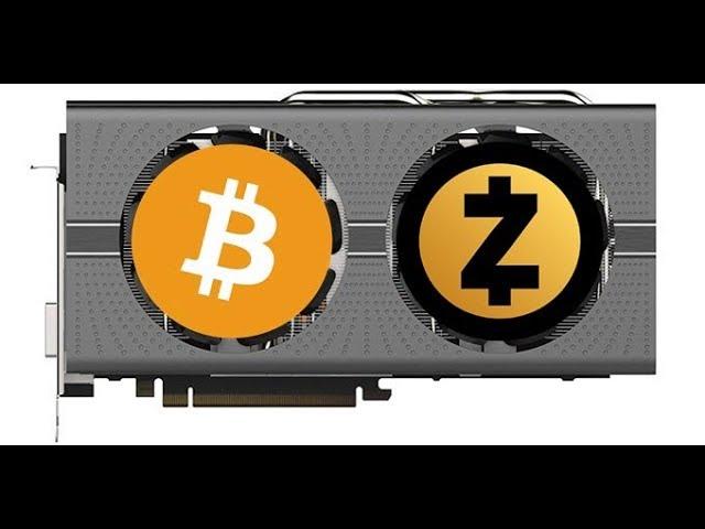 Source Code Bitcoin Mining Software