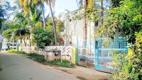 Sri Vikas College Of Nursing Image
