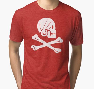 pirates-mockup_zpsnqwpxnv2.PNG