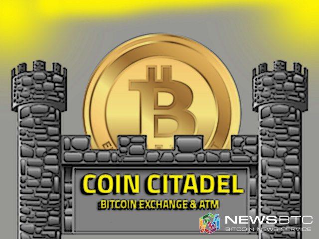 Buy Bitcoin Sv Coinbase