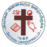 Bishop Appasamy College of Arts and Science