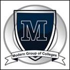 Modern Group of Colleges, Mukerian