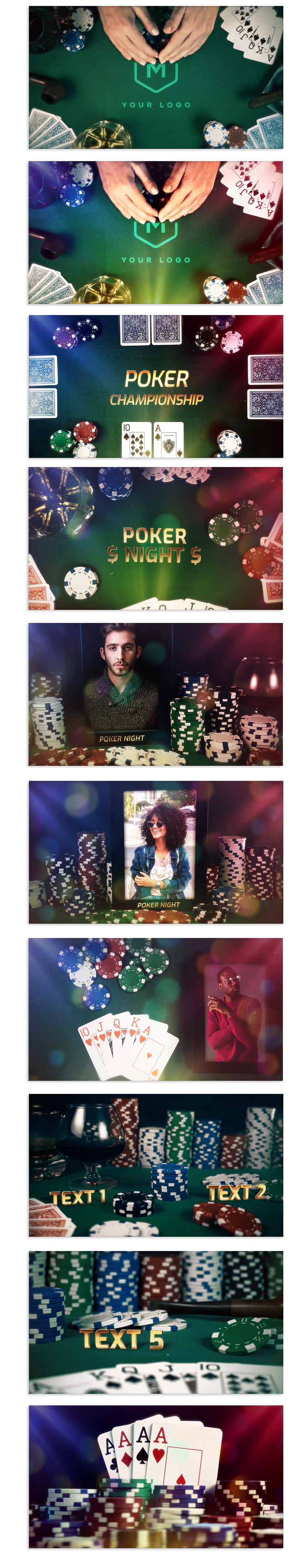 after_effects_template_poker_4prev.png?dl=0