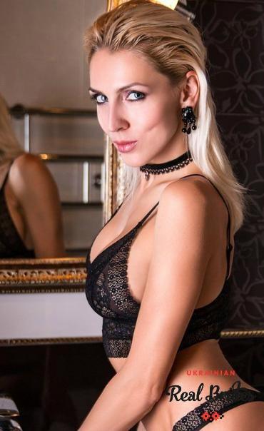 Photo gallery №1 Ukrainian women Tatjana