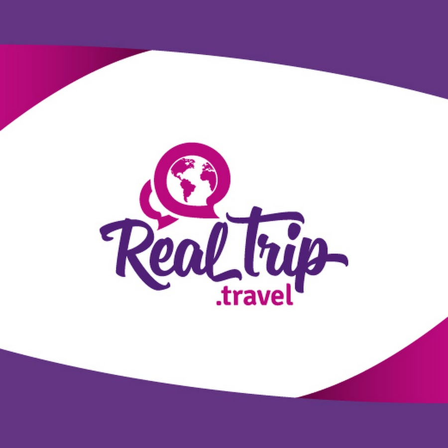 Real Trip . Travel