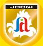Jasoda Devi Polytechnic College