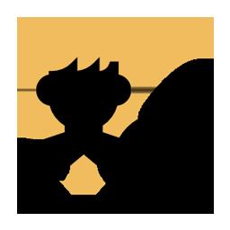 JobFair - Premium Laravel PHP Job Board Script - 4