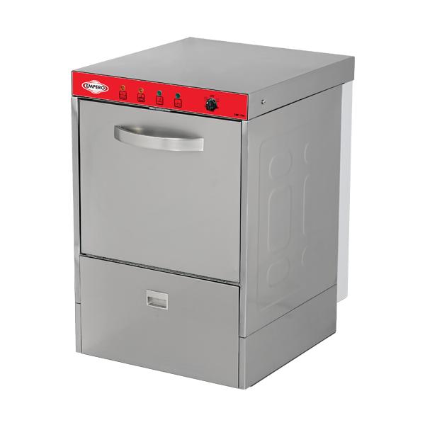 empero 500 tabak bulaşık makinesi