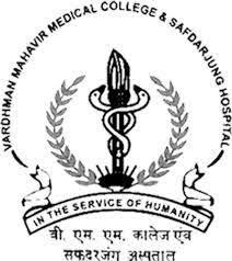 College Of Nursing, V M M C and Safdarjang Hospital, Delhi