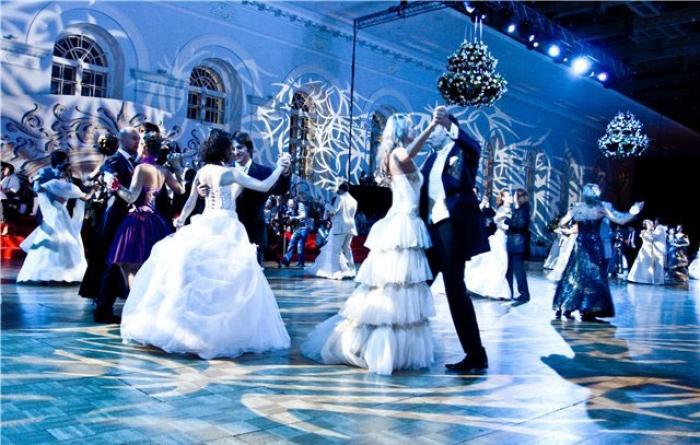 Дворец культуры приглашает на IX муниципальный фестиваль хореографического искусства «Волшебный танца миг»