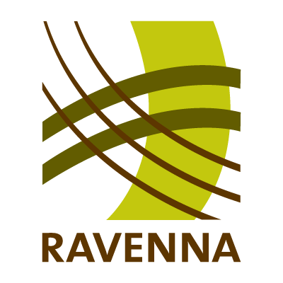 ravenna logo icon