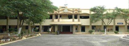 Vasavi Degree College, Narasaraopet