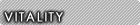 vitality1-0.png
