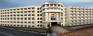 Dr. D Y Patil Medical College, Kolhapur Image