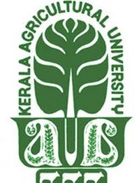 College of Horticulture, Vellanikkara