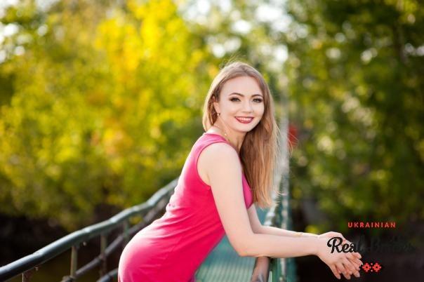 Photo gallery №8 Ukrainian lady Yuliya