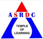 ASR Degree College, Atmakur