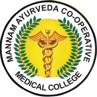 Mannam Ayurveda Co-Operative Medical College, Pathanamthitta