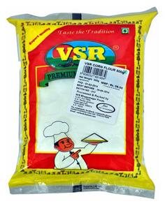 VSR Cornflour