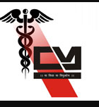 Shri C M Nursing College