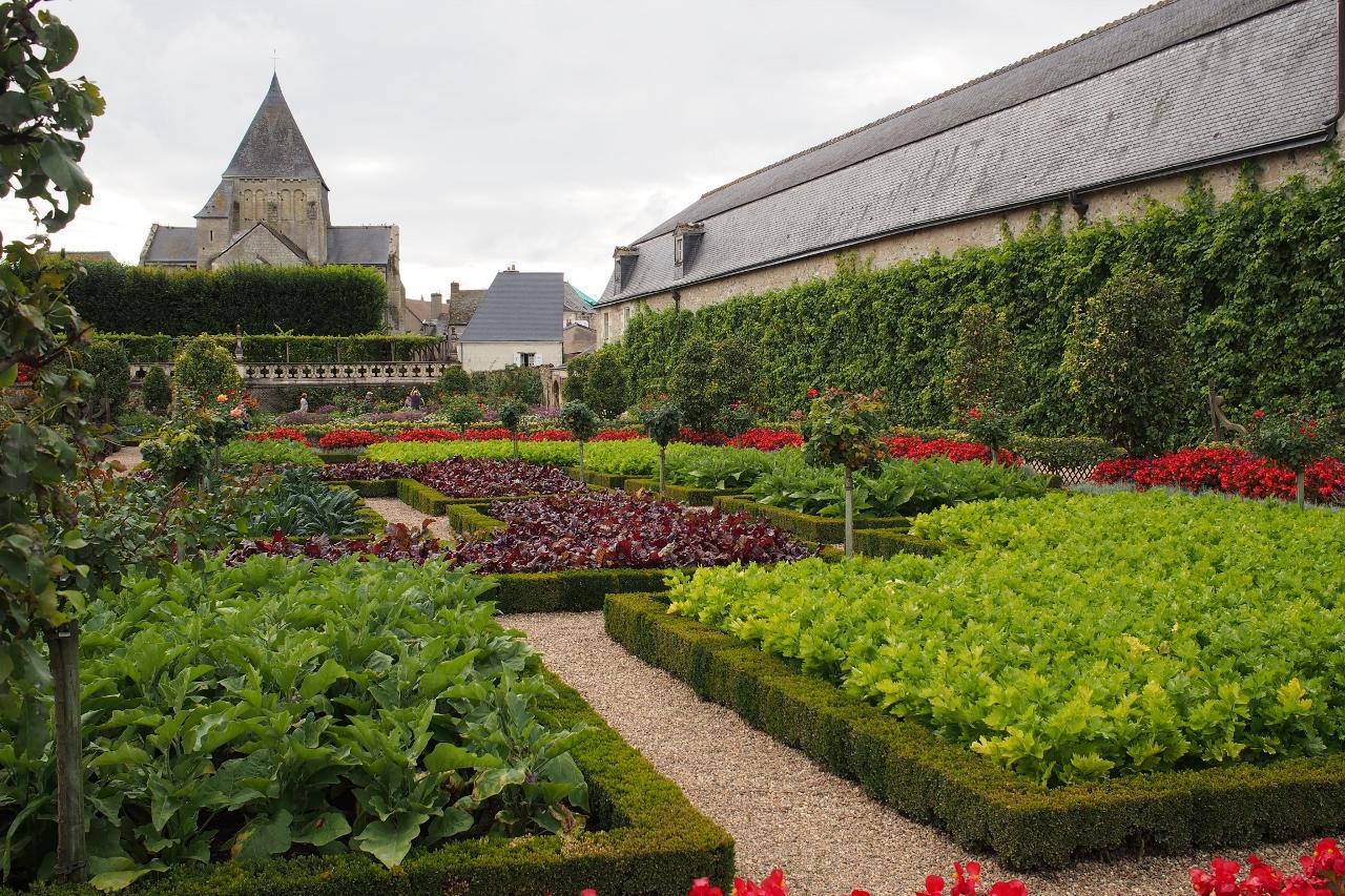 шаблон дизайн сада в монастырях фото один кабинет