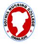 Sophia Nursing College, Gwalior