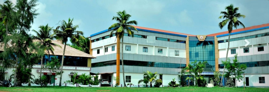 SNEHACHARYA INSTITUTE OF MANAGEMENT and TECHNOLOGY, Alappuzha Image