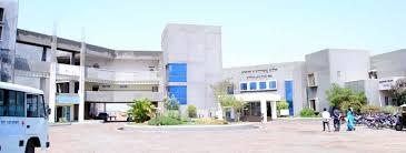 Prakash Institute of Medical Sciences and Research Image