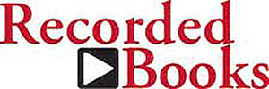 Recorded Books Logo