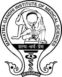 Mahatma Gandhi Institute of Medical Sciences, Wardha