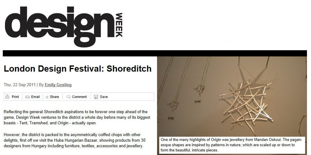 2011_design_week_origin