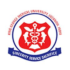 Faculty of Dental Sciences, Lucknow