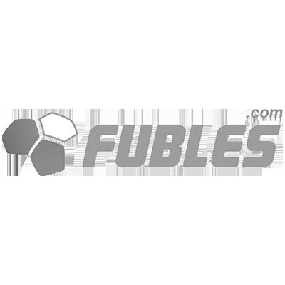 FUBLES_logo