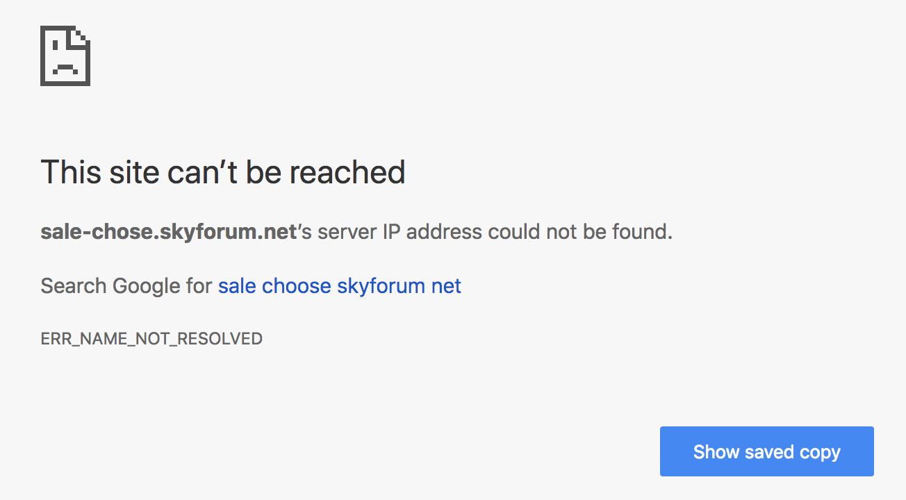 Impossible d'accéder au forum Screenshot%202018-05-06%2014.45.32