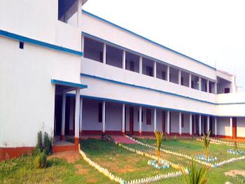 Jamini Kalyani Mahato College of Management Science Commerce , Jamshedpur