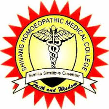 Shivang Homoeopathic Medical College and Hospital, Bhopal