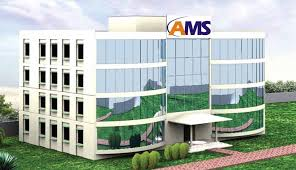 AMS College Of Polytechnic