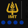 Institute Of Management Technology, Nagpur
