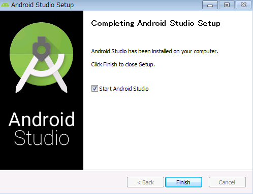 0014_Android-Studio-install-complete.png