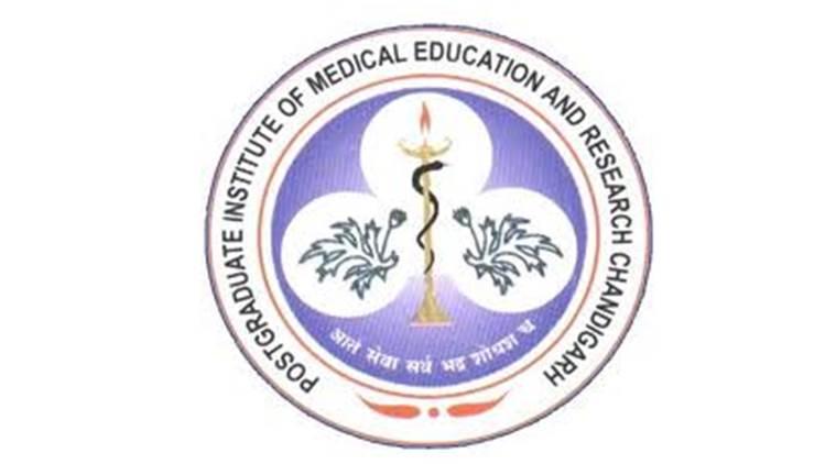 PGIMER (Postgraduate Institute of Medical Education and Research) - PGI, Chandiagarh, Chandigarh