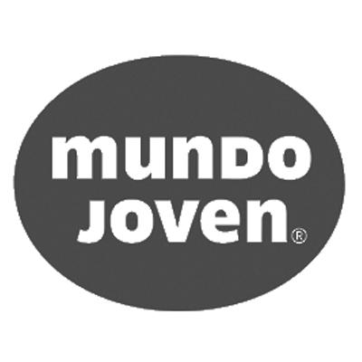 https://dl.dropboxusercontent.com/s/3tftfedik2yxx15/MundoJoven.png?dl=0
